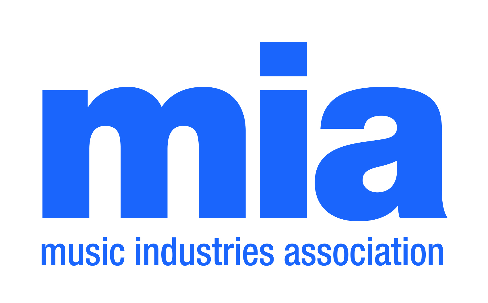 Music Industry Association