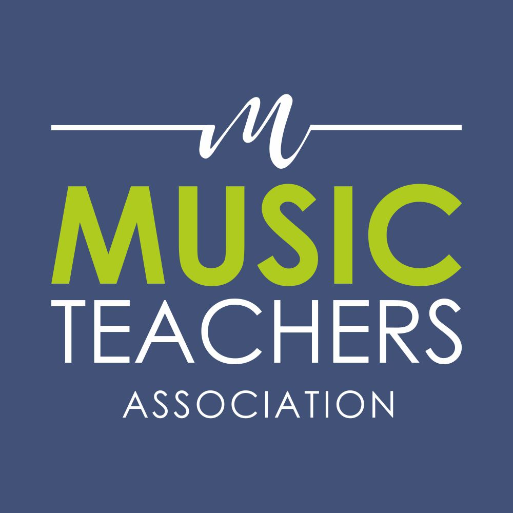 Music Teachers' Association